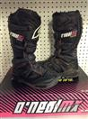 O'NEAL Shoes/Boots MX BOOTS